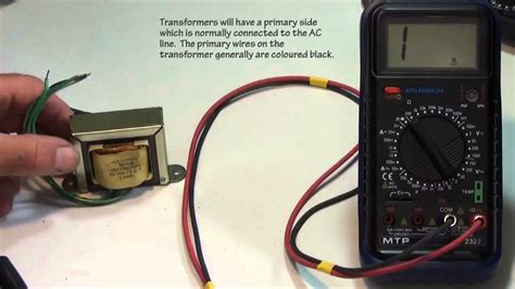 how to calculate resistor using multimeter exles of how to measure resistance using a dmm digital multimeter