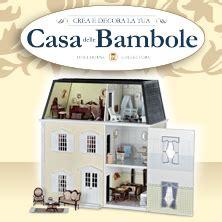 rba casa delle bambole casa delle bambole 2017 rba italia