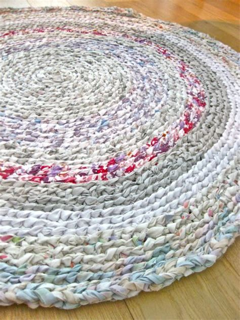 large rag rug large rag rug diy home is where the is