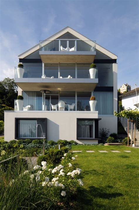 swiss house design aesthetic real estate archives home interior design ideas
