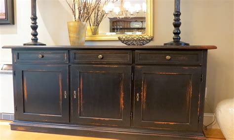 painted furniture ideas before and after wood bedroom furniture black distressed wood furniture