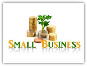 Small Home Business Ideas Eight Small Business Ideas For Business Entrepreneurs