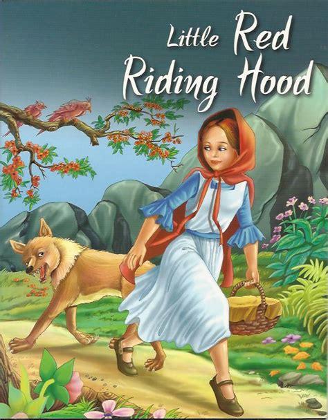 Buku Jelajah Inggris buku anak berbahasa inggris unbound