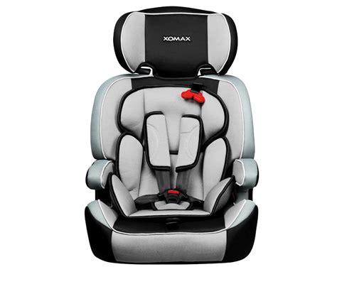 Auto Kindersitz Reinigen by Auto Kindersitz 9 36kg Gruppe 1 2 3 I Ii Iii Grau Schwarz