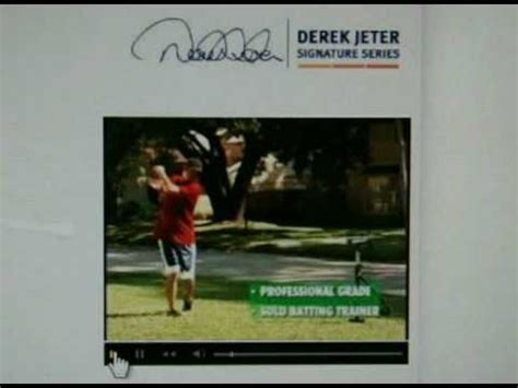 derek jeter swing trainer hurricane baseball swing trainer derek jeter