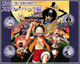 For one piece episodes movies english subbed and dubbed hd and free