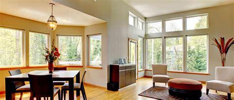 interior decorators nz painters christchurch interior exterior painters