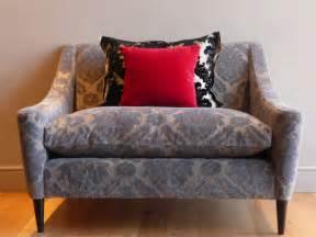Corner Sofa Small Living Room Small Space Saving Sofa Available At Loungin Loungin