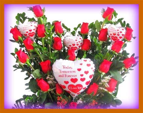 imagenes bonitas de amor de rosas frases bonitas de amor con flores para whatsapp