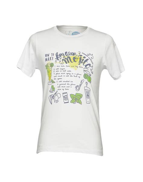 kaos t shirts shop at ebates