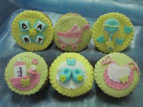 heavenly cake creations baby shower cupcake class in icca