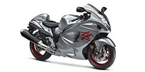 suzuki hayabusa price images colours mileage review