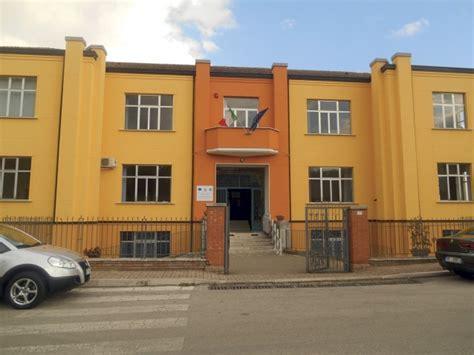 ufficio scolastico provinciale avellino il liceo classico di pietradefusi diventer 224 una sezione