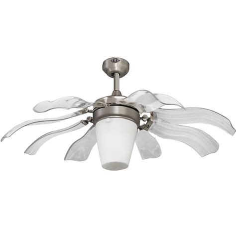 ultra modern ceiling fans ultra quiet ceiling fan 220v luxury ceiling fan modern fan