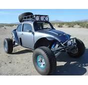 Baja Bug On Pinterest  Vw Beetles And VW Bugs