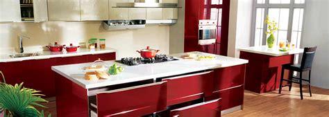 kitchen furniture online india kitchen designs online india spurinteractive com