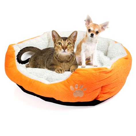 Cutest Cats Pet Pet Pet Product 4 by Soft Winter Cat Bed Mini House For Cat Pet Sofa