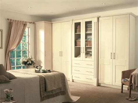 bedrooms ni cologne ivory wood style kitchens ni