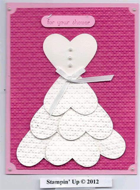 easy to make wedding cards invitaciones para xv a 241 os muy f 225 ciles de hacer