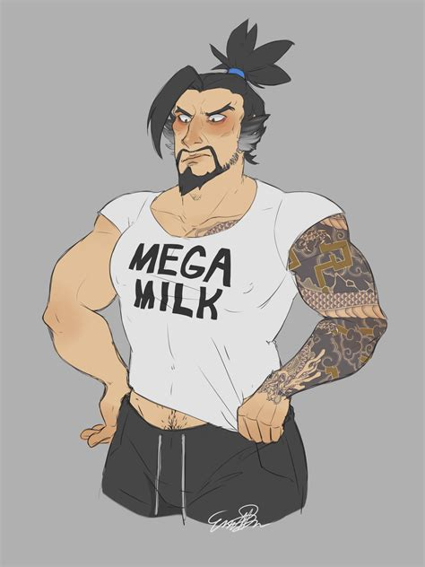 mega milk mega milk by embbu chan on deviantart