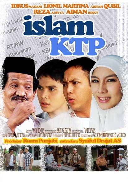 Film Cerita Lucu | movies cerita lucu