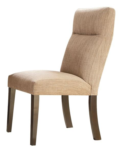comfortable dining chair comfortable dining chairs the most comfortable dining