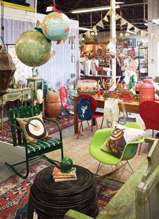 south end furniture stores nc south end s furniture row home garden