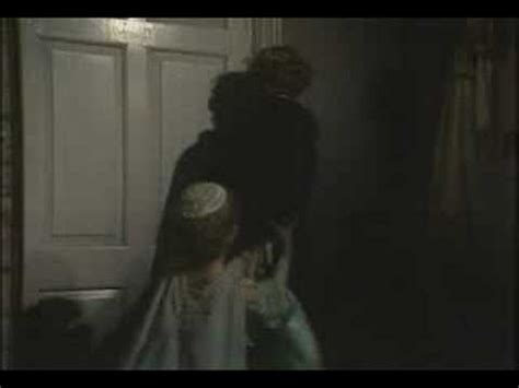 The Picture Of Dorian Gray 5 the picture of dorian gray 1976 oscar wilde part 5