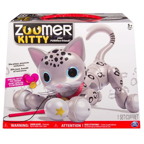 zoomer kitty coloring page zoomer kitty zooey target exclusive zoomer kitty