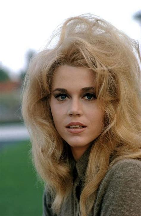 what hair prices does jayne fonda use jane fonda s smoothie silver screen suppers