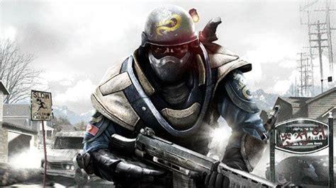 Kaos Call Of Duty Call Of Duty 60 uv ocenia gr苹 homefront uv 20 marca 2011