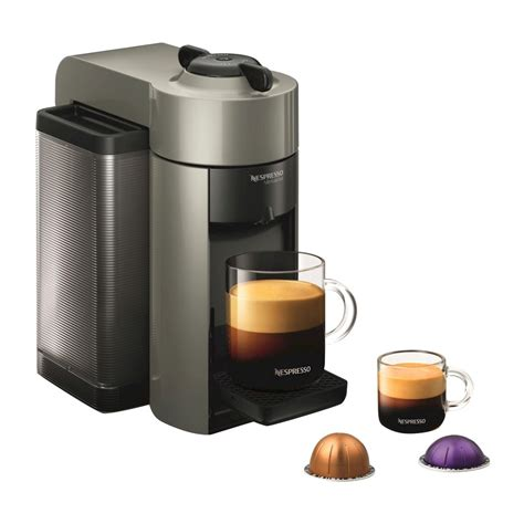 nespresso pods for sale savings on nespresso pods recyclable with up to 70