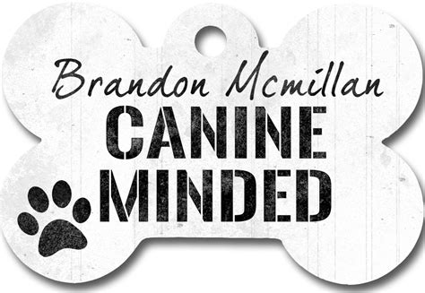 how to your to speak on command how to teach your to be on command brandon mcmillan s canine minded