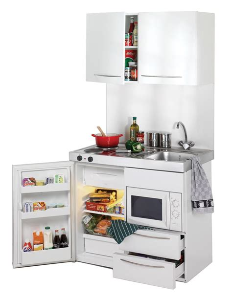 Mini Kitchen Cabinets by The 25 Best Micro Kitchen Ideas On Pinterest Compact