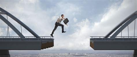 skills gap analysis   problem  business   solve