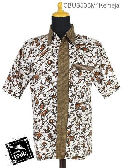 Dress Anak Bulu Motif Kancing 1 sarimbit kemeja motif bulu babi lonjong kemeja lengan pendek murah batikunik