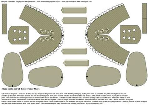 designing cutting and grading boot and shoe patterns and complete manual for the stitching room by an expert of thirty years classic reprint books 3d keepsake baby shoes cup125140 99 craftsuprint