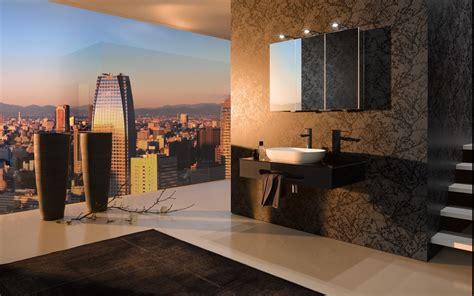 3d Badezimmer Designer by Designer Bad Und Baddesign Keuco Lifestyle Und Design
