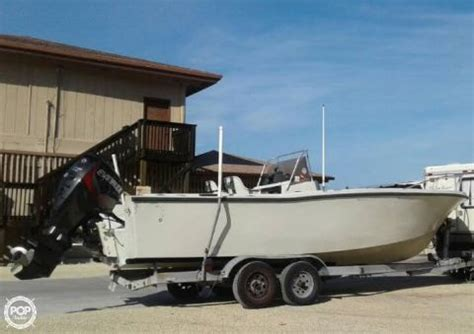 boat trader mako page 1 of 1 mako boats for sale boattrader