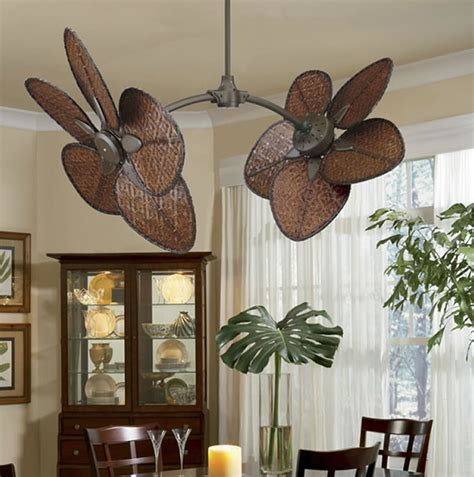 12 splendid wall decoration ideas interior fans 12 unique and super cool ceiling fan ideas interior