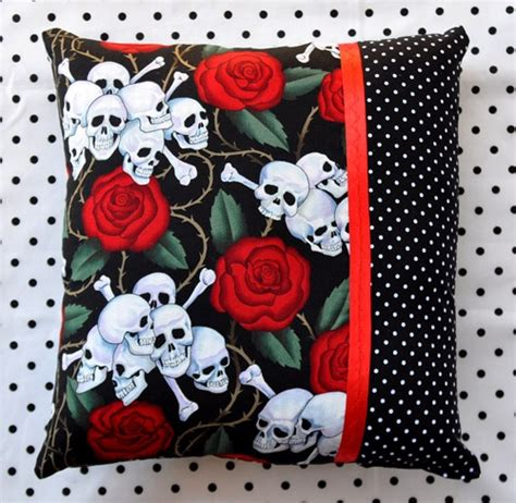 17 best ideas about rockabilly home decor on