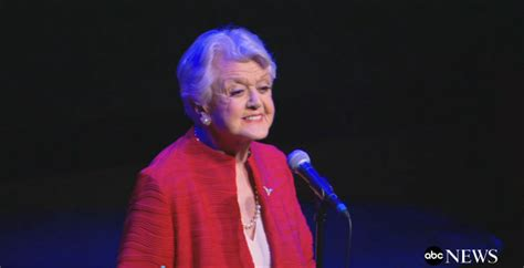 beauty and the beast mp3 download angela lansbury watch angela lansbury perform beauty and the beast at an