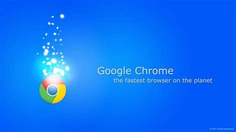 google wallpaper full hd google chrome full hd by virv on deviantart