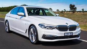 Bmw 520d Bmw 520d 2017 Review Snapshot Carsguide