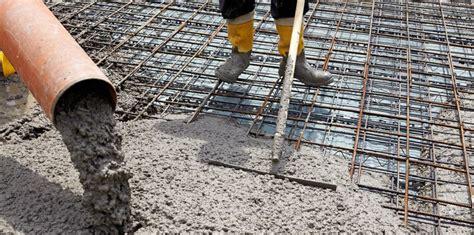 Bauen Mit Beton by Nachhaltig Bauen Mit Beton Betonlana Report