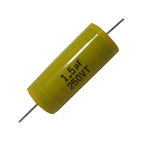 polypropylene vs ceramic capacitors help with crossover repair on mk s 55 tri pole avs forum home theater discussions and reviews