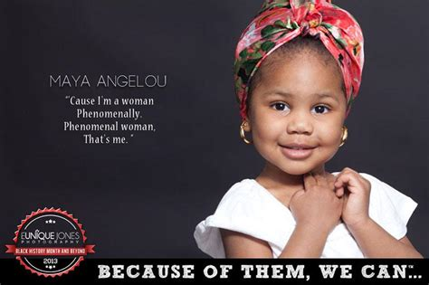 maya angelou little people 1847808905 notable african american writers because of them we can because of them we can