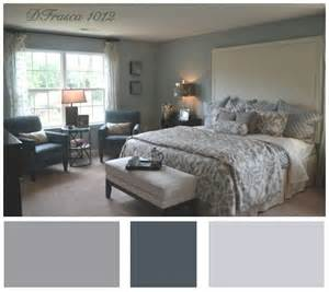 grey blue bedroom gray blue bedroom