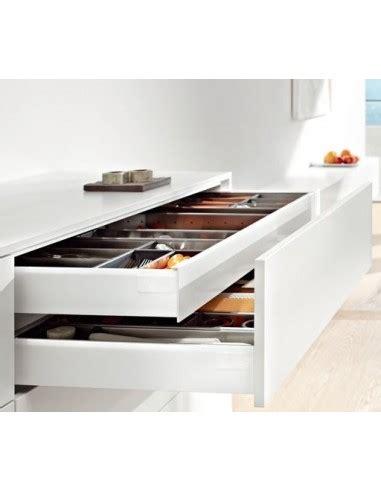 blum drawer easy order blum antaro drawer shallow depth 300