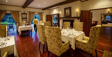 crater lake lodge dining room 100 crater lake lodge dining room rogues u0027
